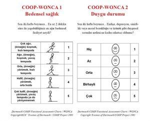 20163-diyabet-coop-wonca-r1