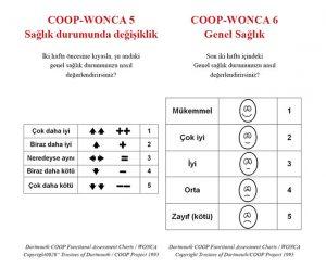 20163-diyabet-coop-wonca-r56