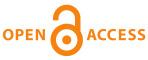 Copyright Logo 2